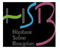 Hôpital de Beaujeu